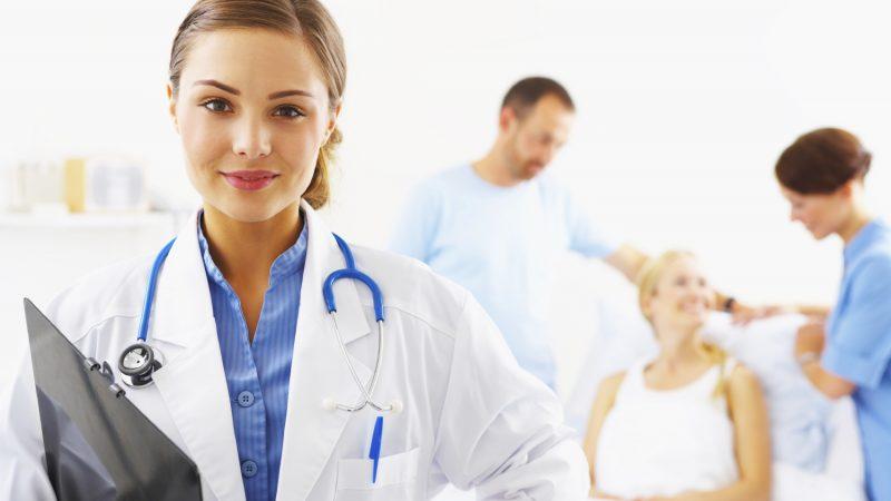 Косметология центр: смазывающие средства для массажа