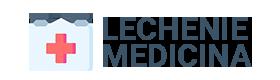 lechenie-medicina.net